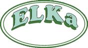 Elka - Gdynia -Pieczątki, wizytówki, ksero
